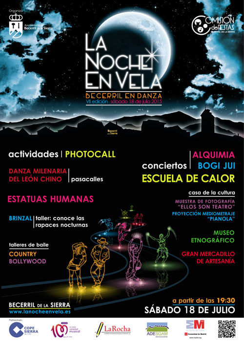 Cartel LNV 2015 web